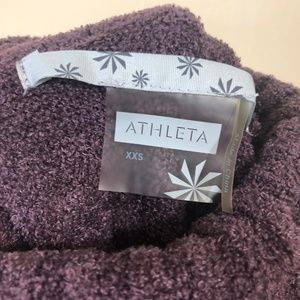Athleta Dresses - Athleta | Turtleneck Sweater Dress